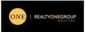 Realty ONE Group Masters, Glendora logo