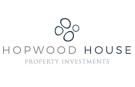 Hopwood House Limited,   details