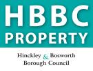 Hinckley & Bosworth Borough Council, Hinckley details