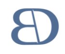 Barochan Developments Limited  logo