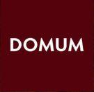 Domum, Bishops Waltham logo