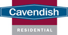 Cavendish Residential, Ellesmere Port branch logo