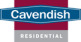Cavendish Residential, Little Sutton logo