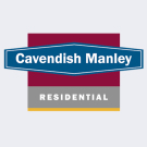 Cavendish Manley, Little Sutton logo
