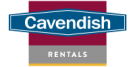 Cavendish Rentals Ltd, Hawarden - Lettings branch logo