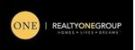 Realty ONE Group - Trilogy, San Bernardino details