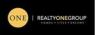 Realty ONE Group - Trilogy, San Bernardino logo