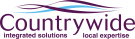 Countrywide Residential Development, Croydon branch logo