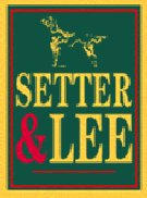 Setter & Lee Estate Agents, Chew Magna logo