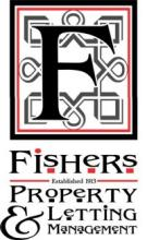 Fishers, Harborne branch logo
