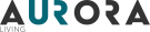 Aurora Living logo