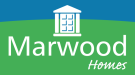 Marwood Homes, Cannock - Sales logo