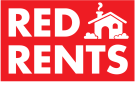 Red Rents, Bletchley branch logo