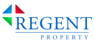 Regent Letting and Property Management ,   branch logo