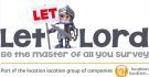 Letlord,   branch logo