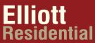 Elliott Residential, Watford - Lettings branch logo