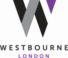 Westbourne London, London - sales logo