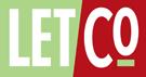 LetCo,   branch logo