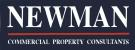 Newman Commercial, Colchester logo