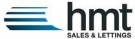 HMT Sales & Lettings, Cheltenham details