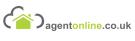 Agent Online,  .  branch logo