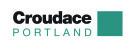 Croudace Portland logo