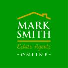 Mark Smith Estate Agents Online, Whitstable branch logo