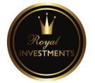 Royal Investment, Poole details