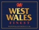 Finest, Carmarthen branch logo