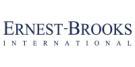Ernest-Brooks International,   branch logo