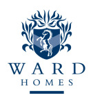 Trinity Village development by Ward Homes logo