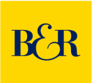 Benham & Reeves , West Hampstead branch logo