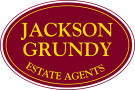 Jackson Grundy Estate Agents, Abington logo
