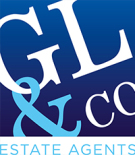 GL & Co, Pulborough branch logo