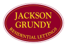 Jackson Grundy Residential Lettings, Daventry logo