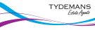 Tydemans of Lichfield, Lichfield logo