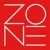 Zone Residential, London - SE1 logo