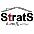 Strats Estates & Lettings, Hatfield - Lettings branch logo
