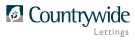 Countrywide Residential Lettings, Glasgow logo