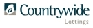 Countrywide Residential Lettings, Hamilton branch logo