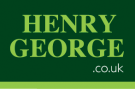 Henry George, Malborough branch logo