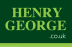 Henry George, Malborough logo