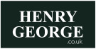 Henry George, Malborough