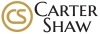 Carter Shaw Estate and Letting Agents, Poole logo