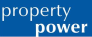 Property Power, Northampton (Lettings) logo