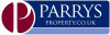 Parrys Residential, Monmouth - Lettings logo