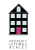 PLS  Property Lettings & Sales, Folkestone logo