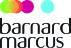 Barnard Marcus Lettings, South Croydon Lettings