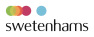 Swetenhams - Lettings, Winsford Lettings logo
