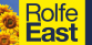Rolfe East, Acton